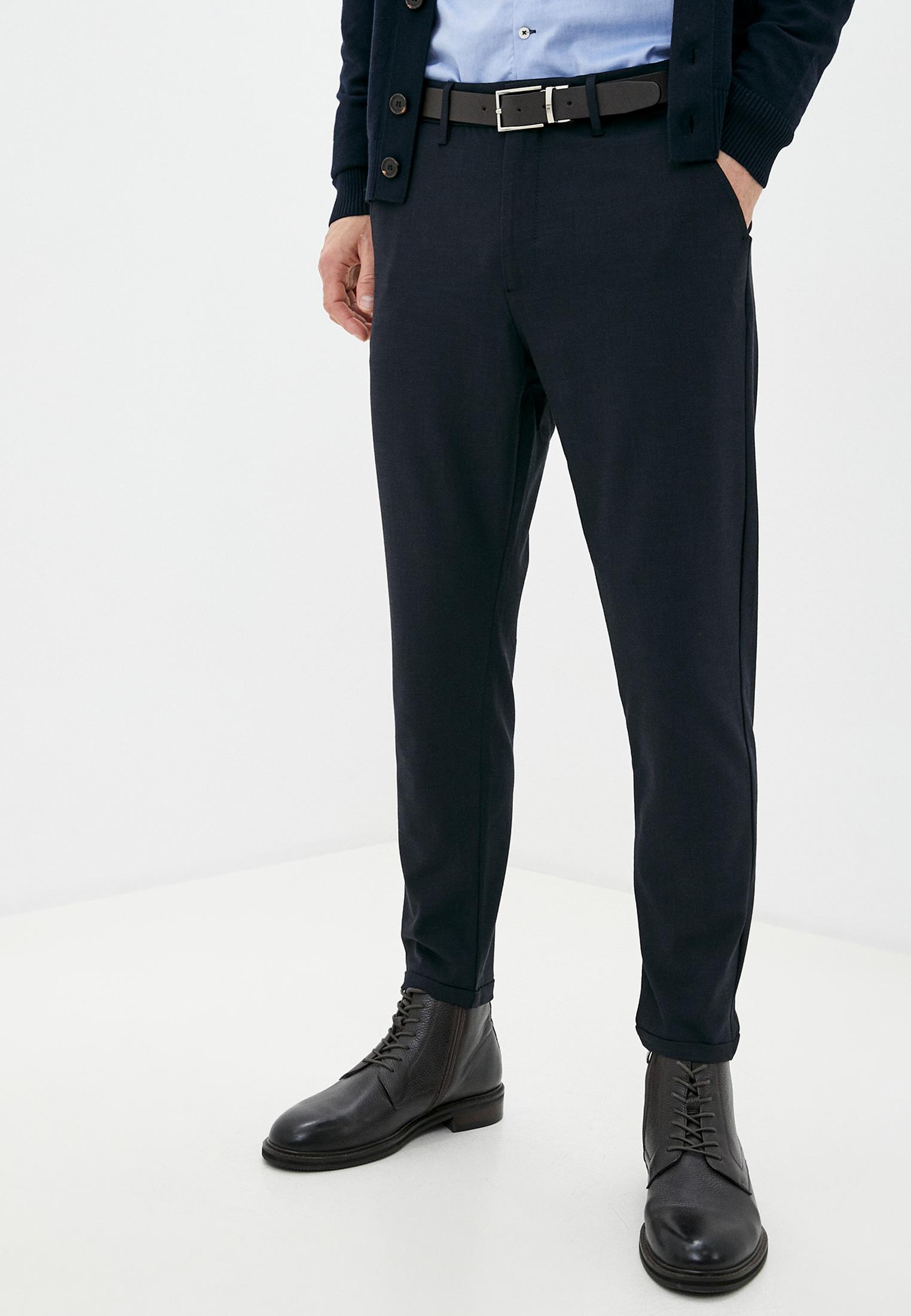 Мужские классические брюки Casual Friday by Blend 20503463