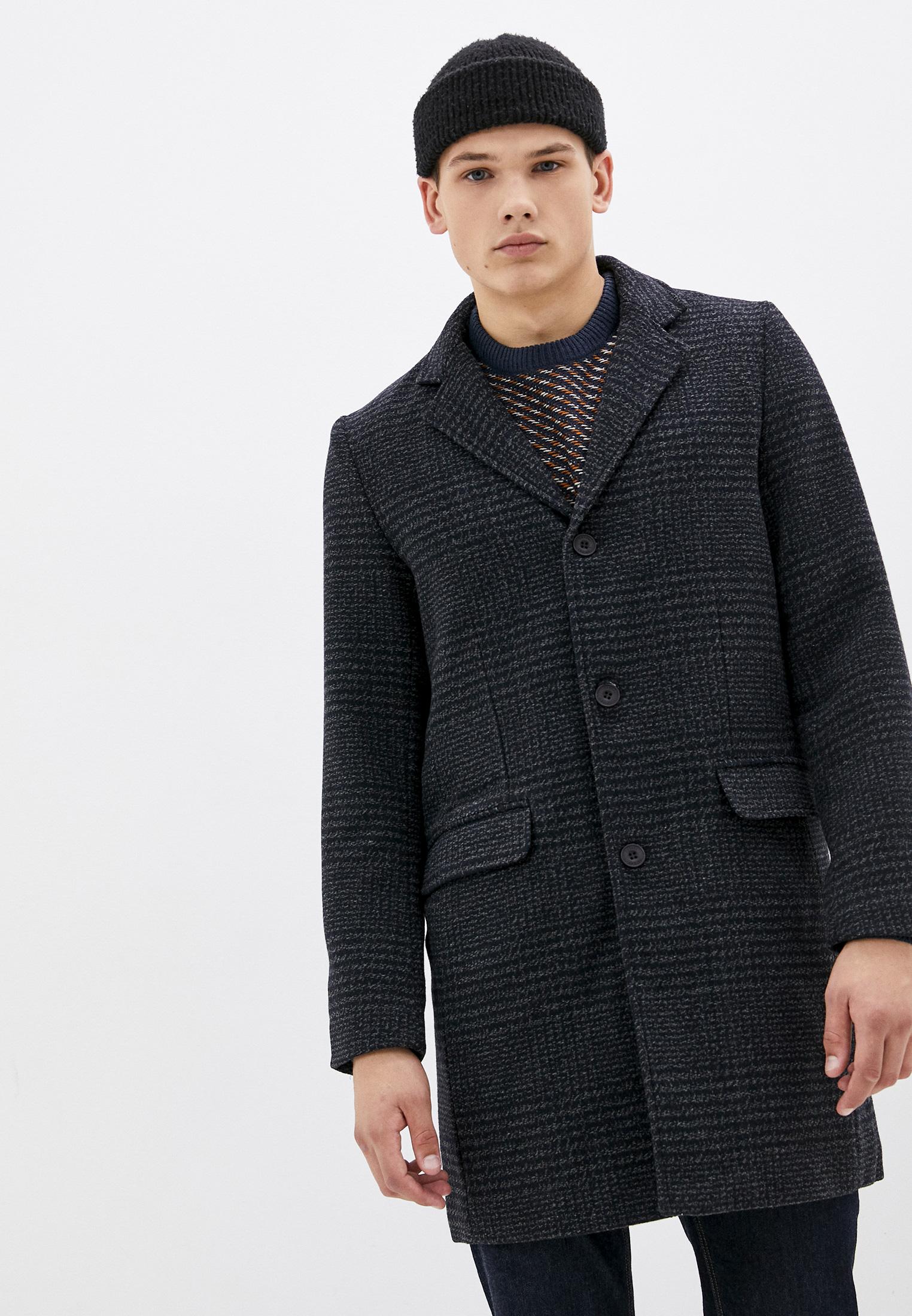 Мужские пальто Casual Friday by Blend 20503477