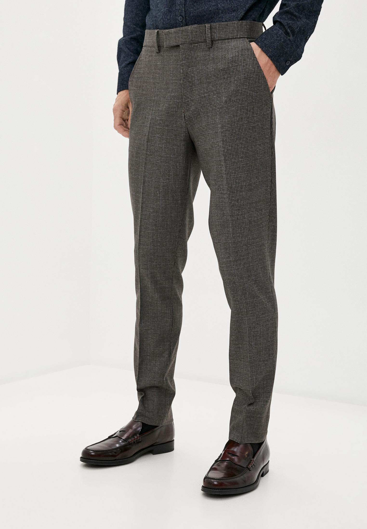 Мужские классические брюки Casual Friday by Blend 20503665