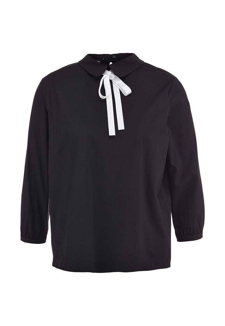 Блуза Catch PL03F15A060C200
