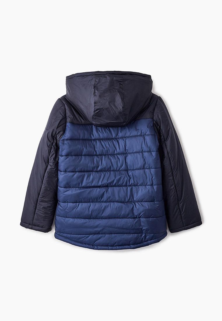 Куртка Catimini CR41054: изображение 2