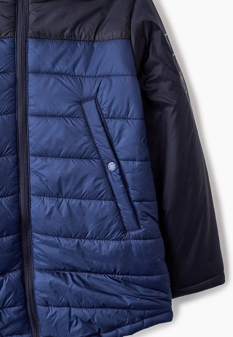 Куртка Catimini CR41054: изображение 3
