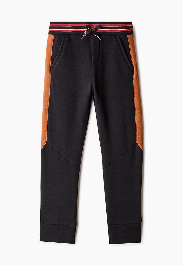 Спортивные брюки Catimini Брюки спортивные Catimini