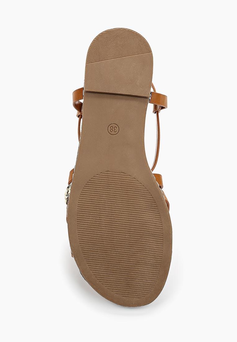 Женские сандалии Catisa F51-LL698: изображение 8