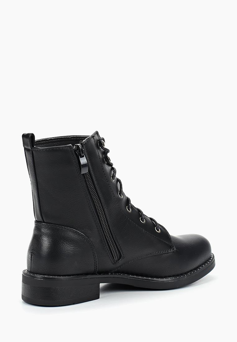 Женские ботинки Catisa F51-YS473: изображение 2