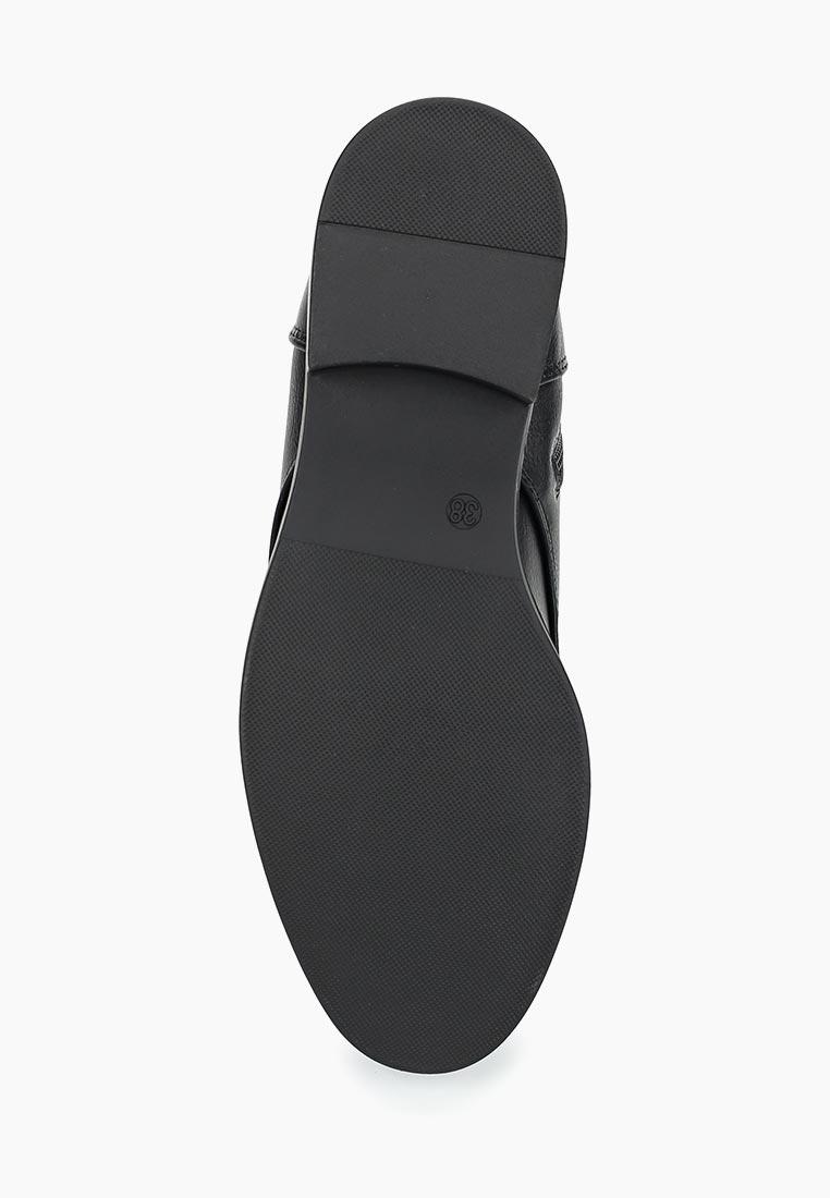 Женские ботинки Catisa F51-YS473: изображение 3