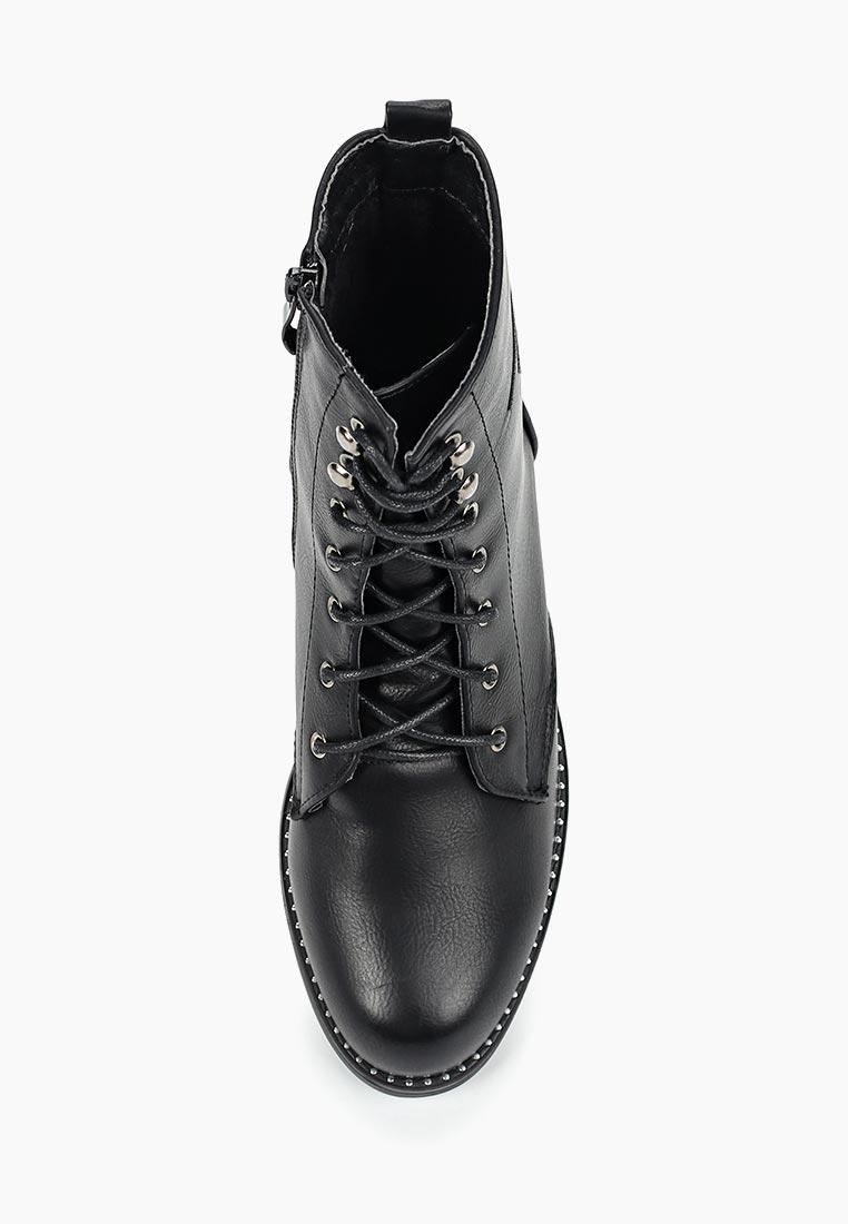 Женские ботинки Catisa F51-YS473: изображение 4