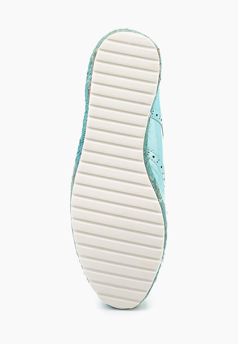 Женские ботинки Catisa F51-WD1732: изображение 3
