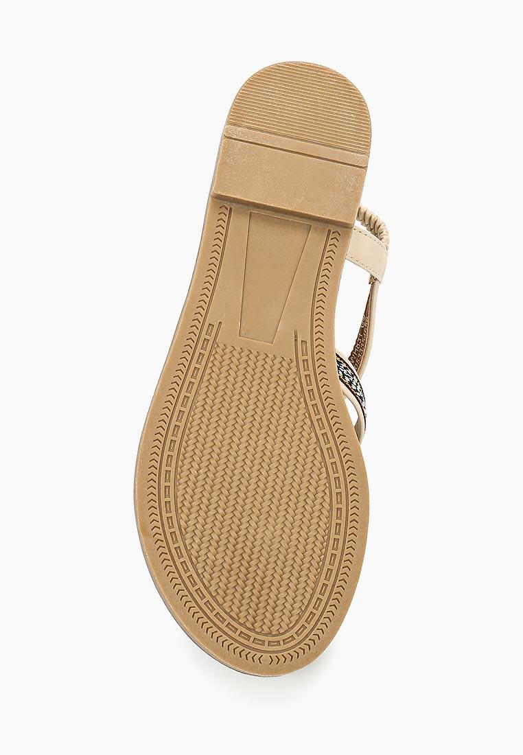 Женские сандалии Catisa F51-WH831: изображение 8