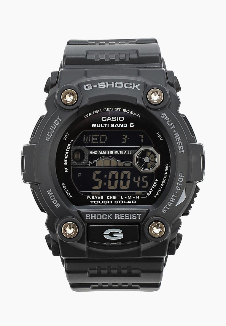 Мужские часы Casio GW-7900B-1E