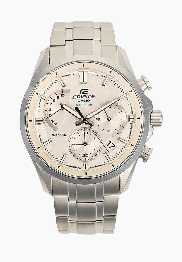 Мужские часы Casio EFB-550D-7A