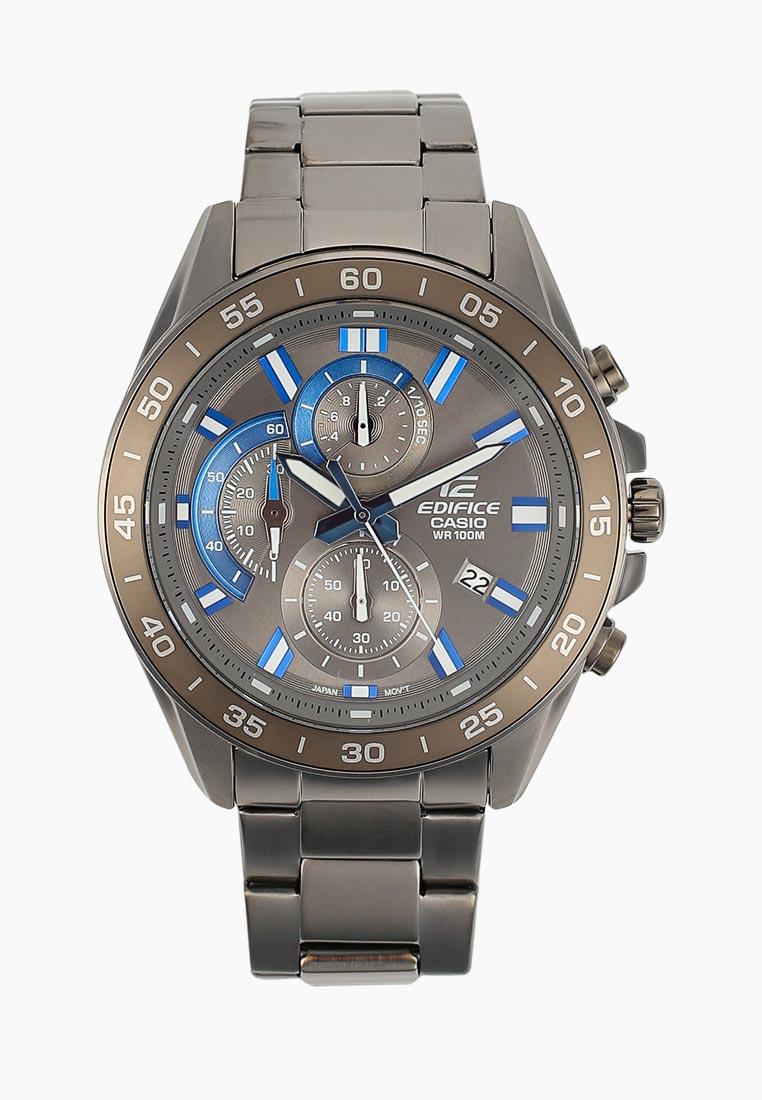 Мужские часы Casio EFV-550GY-8A