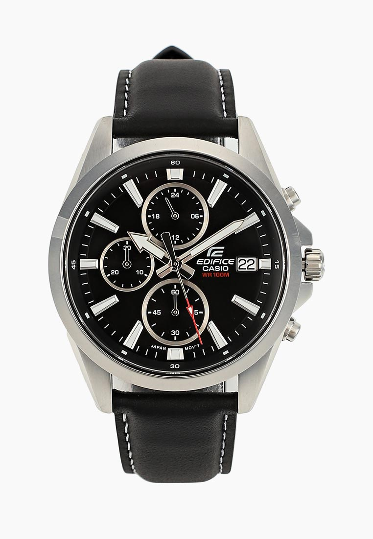 Мужские часы Casio EFV-560L-1A