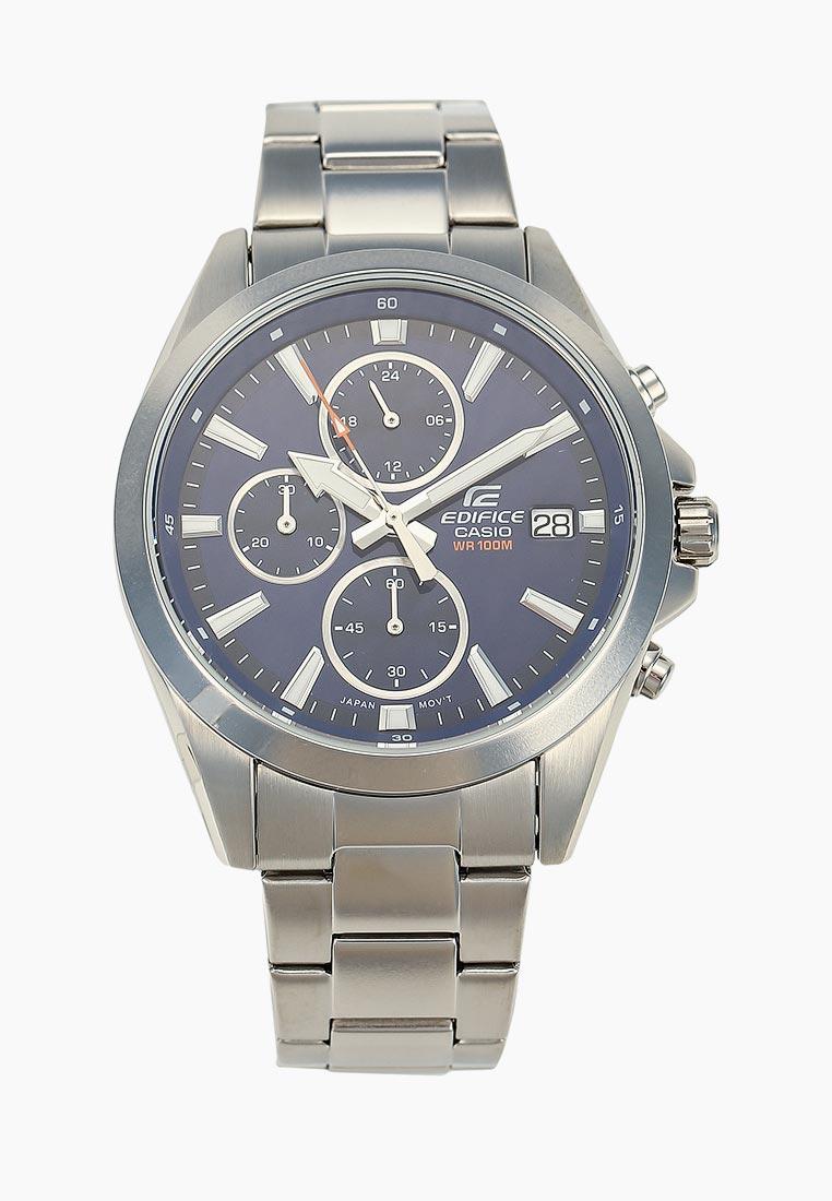 Мужские часы Casio EFV-560D-2A