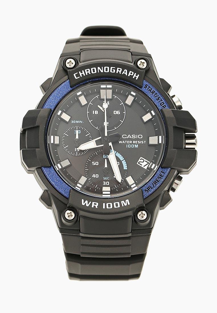 Мужские часы Casio MCW-110H-2A