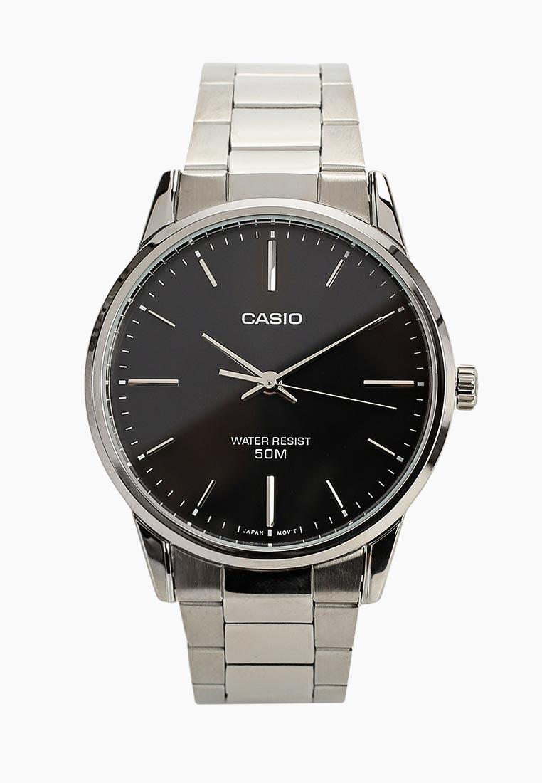 Мужские часы Casio MTP-1303PD-1FVEF
