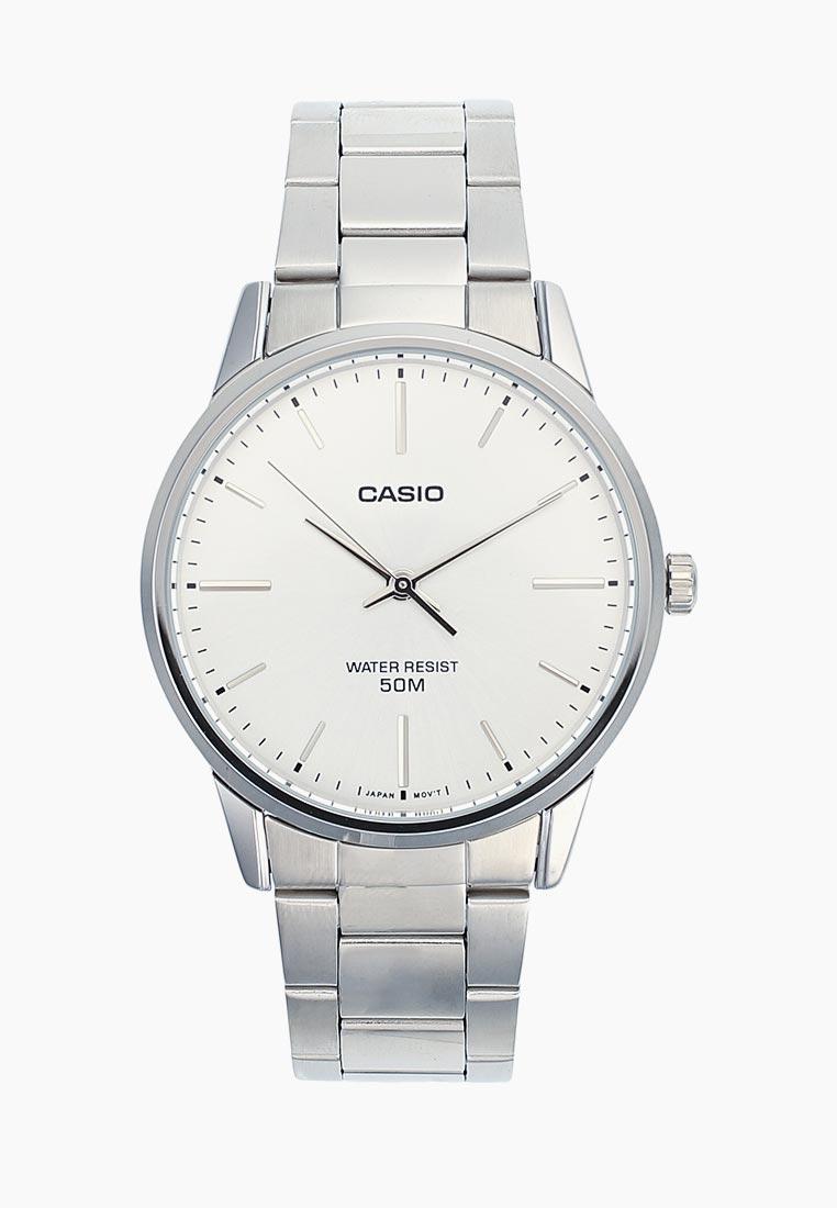 Мужские часы Casio MTP-1303PD-7FVEF
