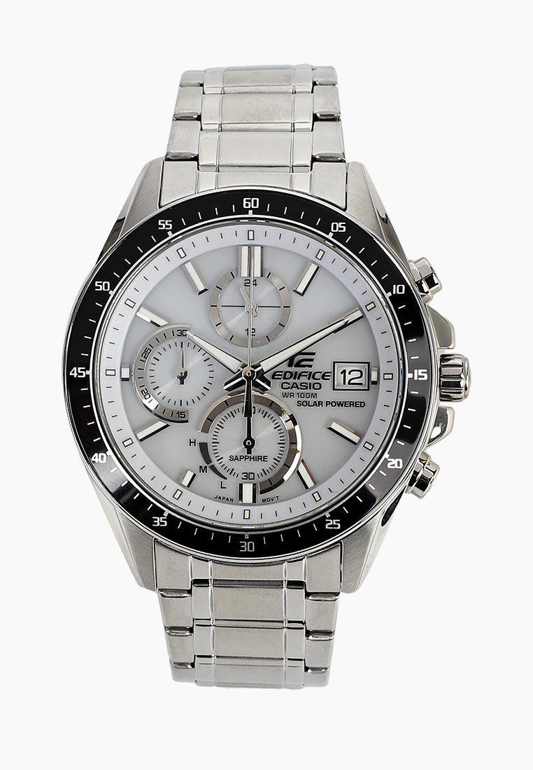 Мужские часы Casio EFS-S510D-7A