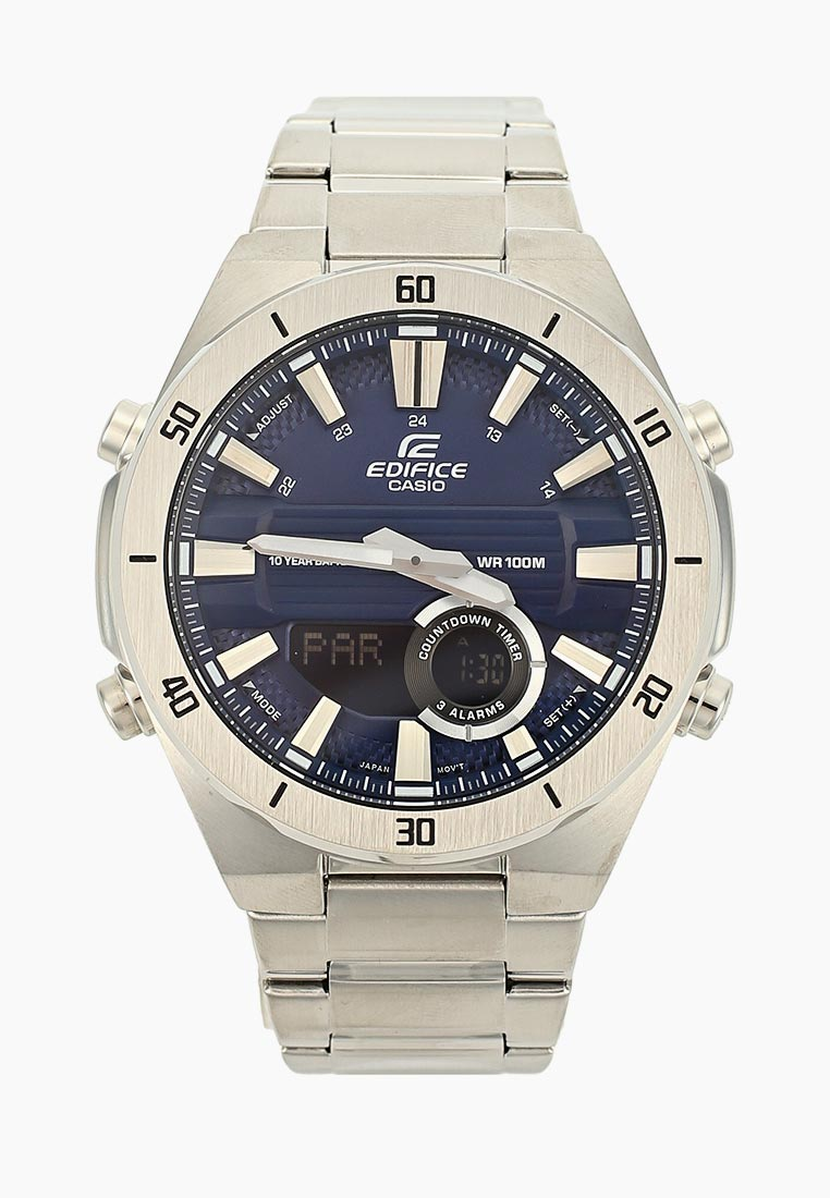 Мужские часы Casio ERA-110D-2AVEF