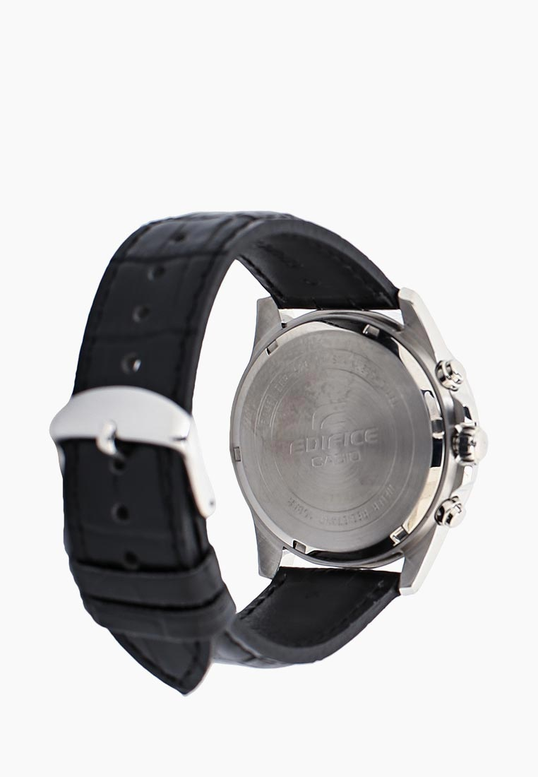Мужские часы Casio EFR-526L-1A: изображение 2