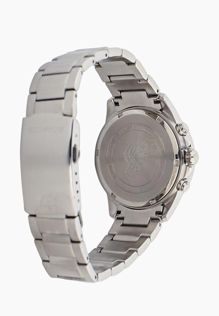 Мужские часы Casio EFR-527D-2A: изображение 7