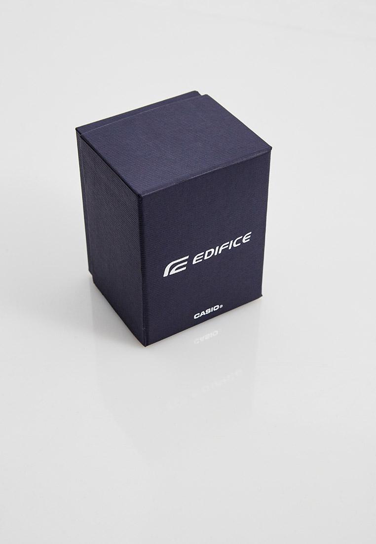Мужские часы Casio EFV-590L-1AVUEF: изображение 5