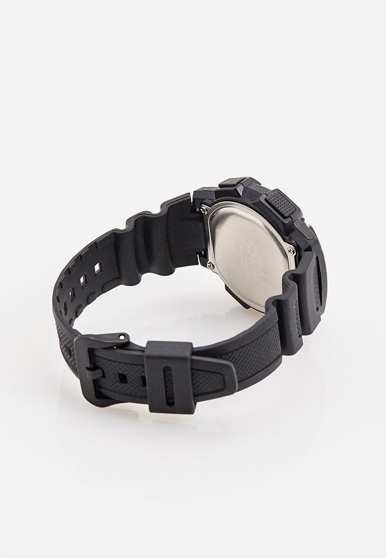 Мужские часы Casio AE-1000W-7AVEF: изображение 2
