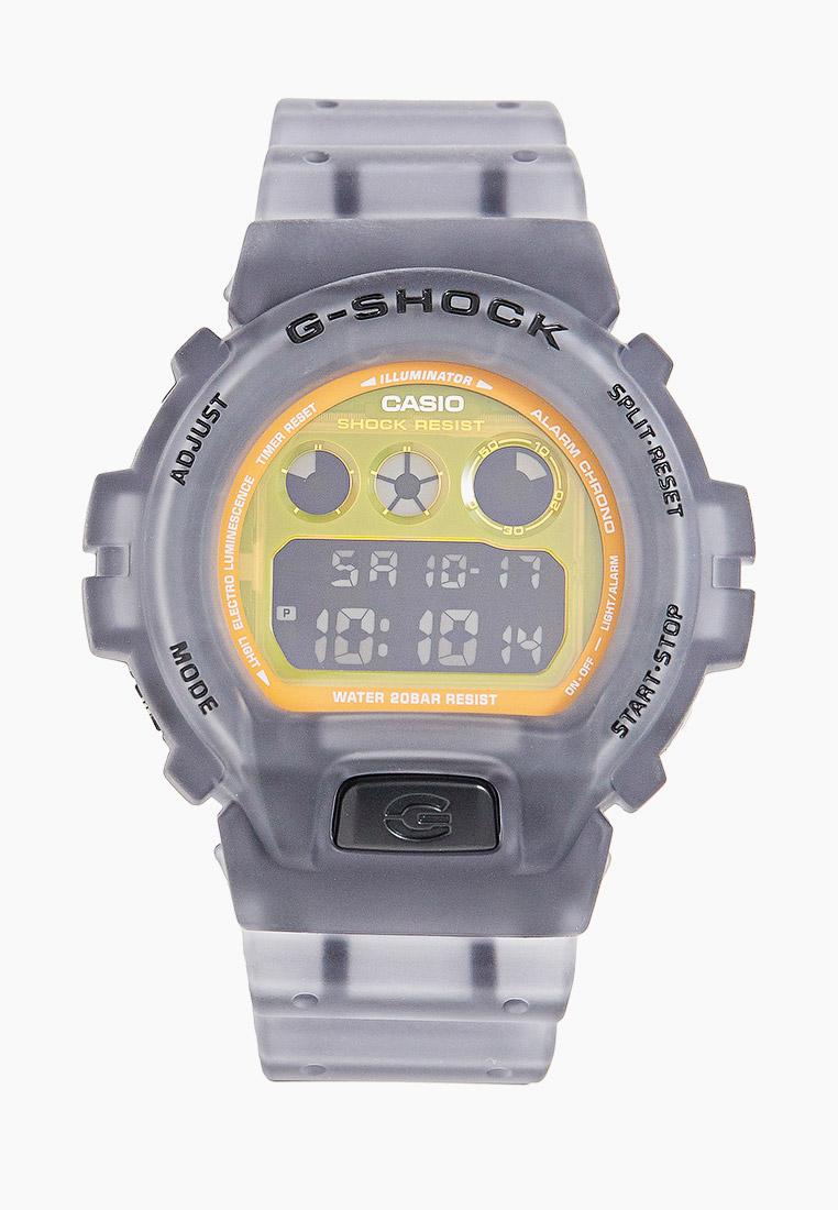 Мужские часы Casio Часы Casio