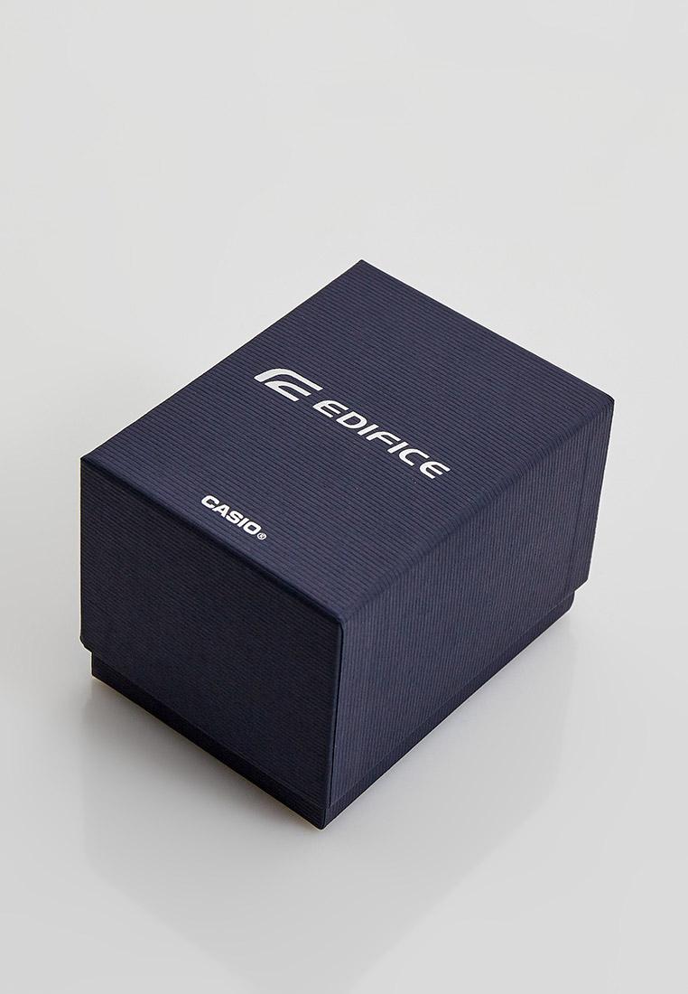 Мужские часы Casio EF-316D-1AVEG: изображение 4