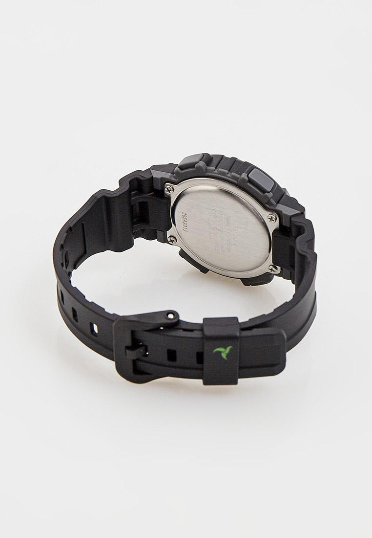 Мужские часы Casio STL-S300H-1A: изображение 2