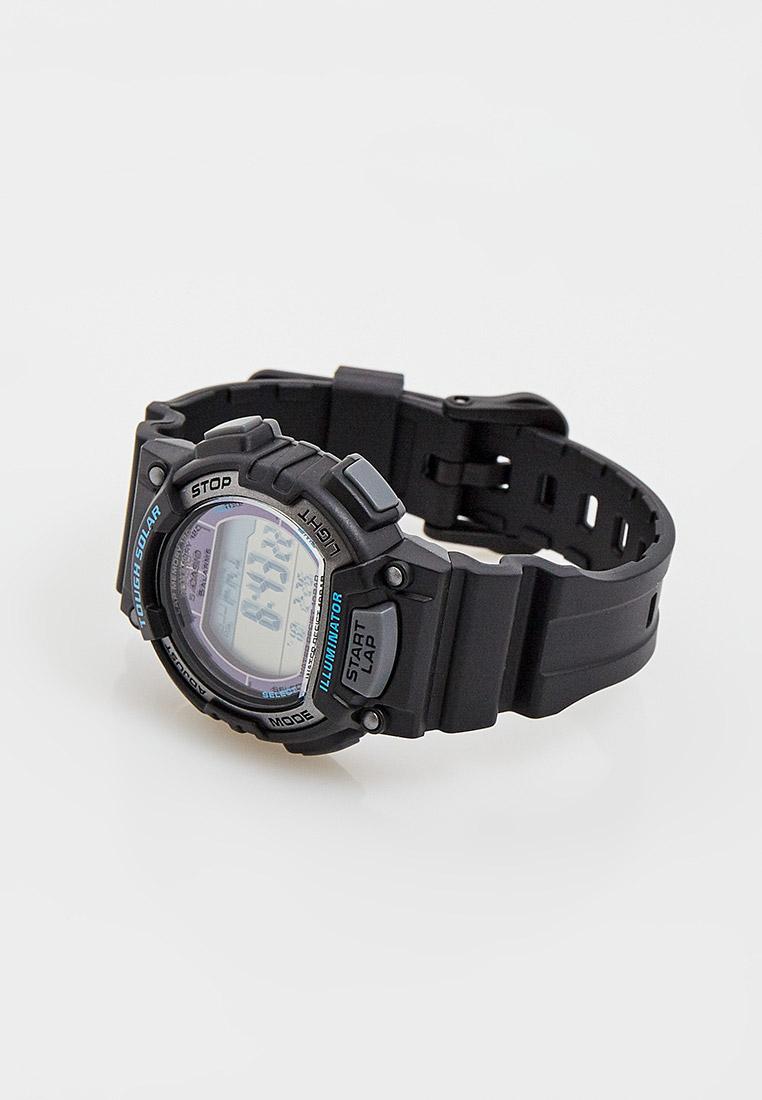 Мужские часы Casio STL-S300H-1A: изображение 3