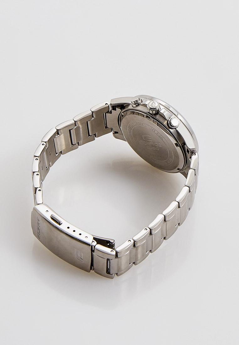 Мужские часы Casio EFR-527D-2A: изображение 2