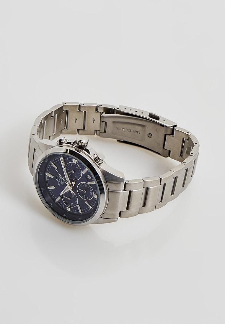 Мужские часы Casio EFR-527D-2A: изображение 3