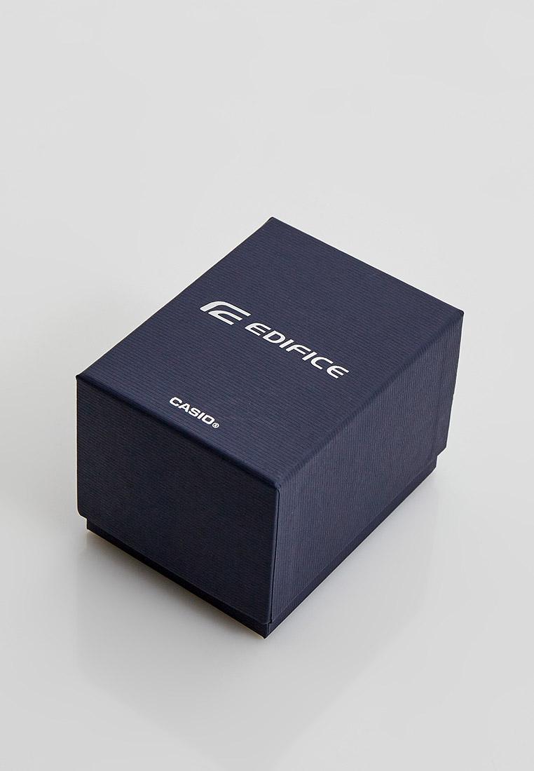Мужские часы Casio EFR-527D-2A: изображение 4