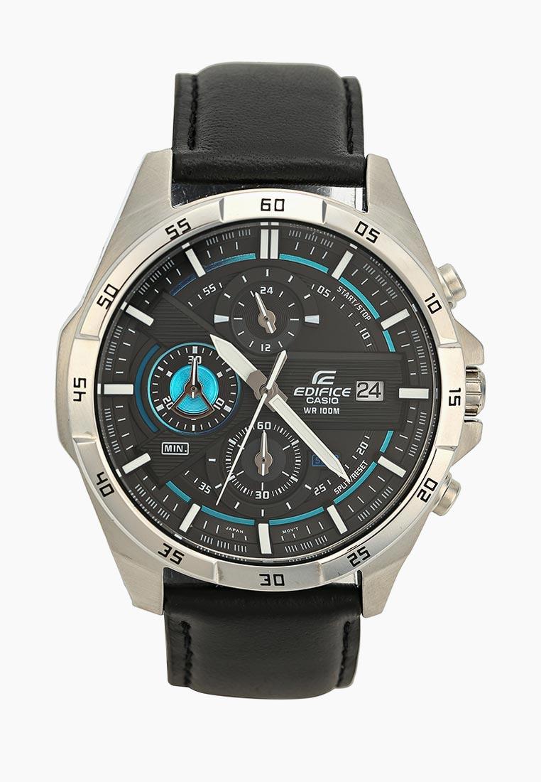 Мужские часы Casio EFR-556L-1A: изображение 1