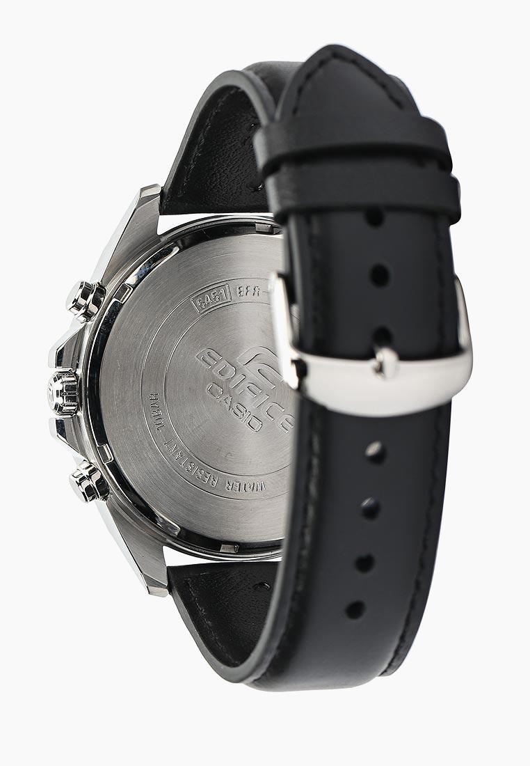 Мужские часы Casio EFR-556L-1A: изображение 2