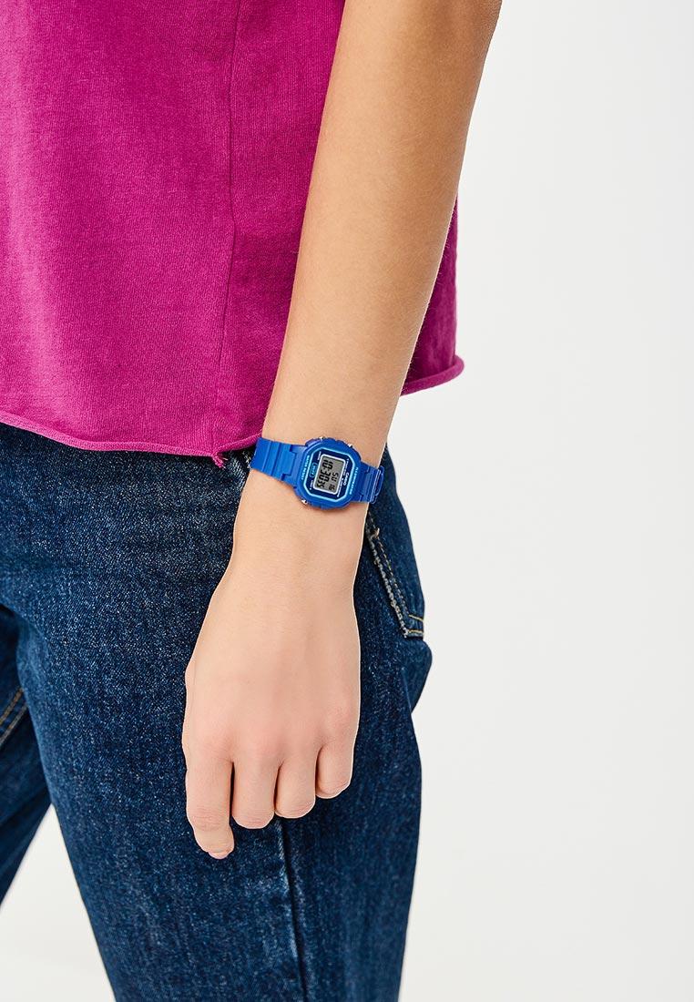 Часы Casio LA-20WH-2A: изображение 3