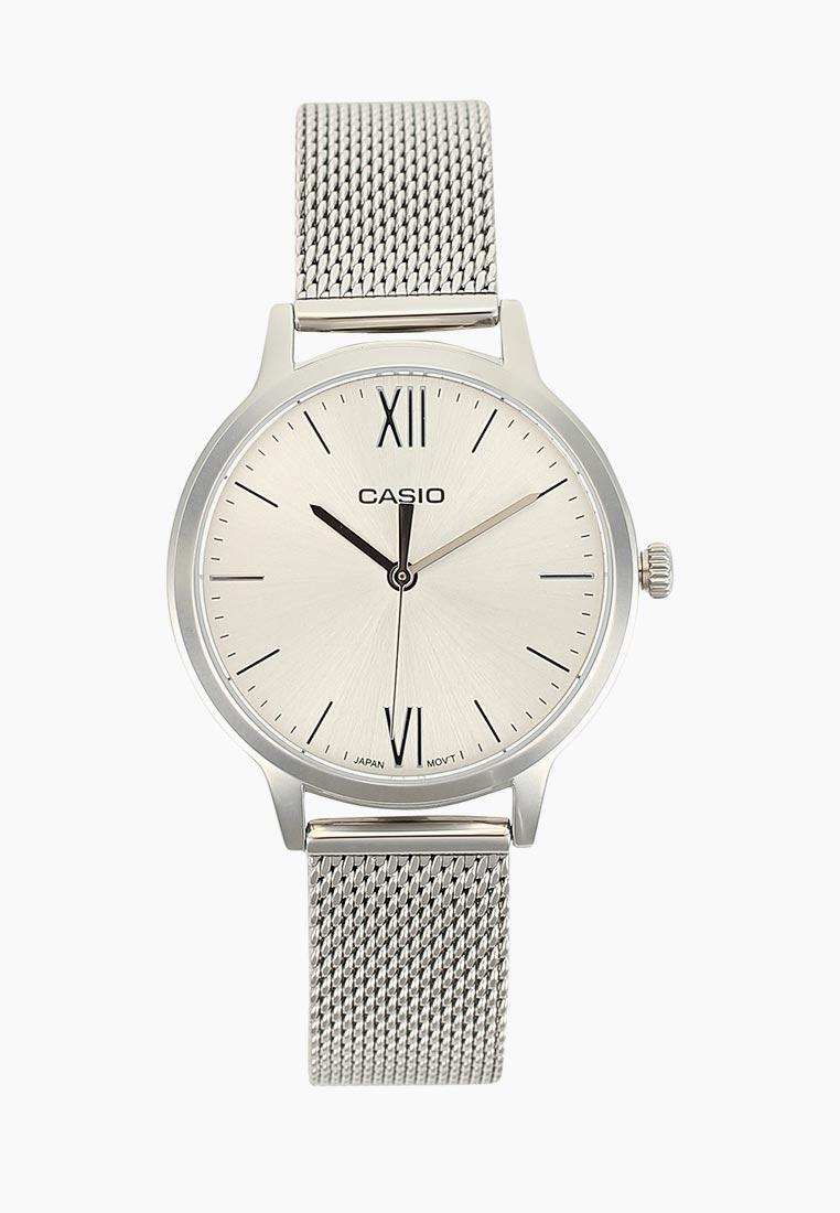 Часы Casio LTP-E157M-7AEF