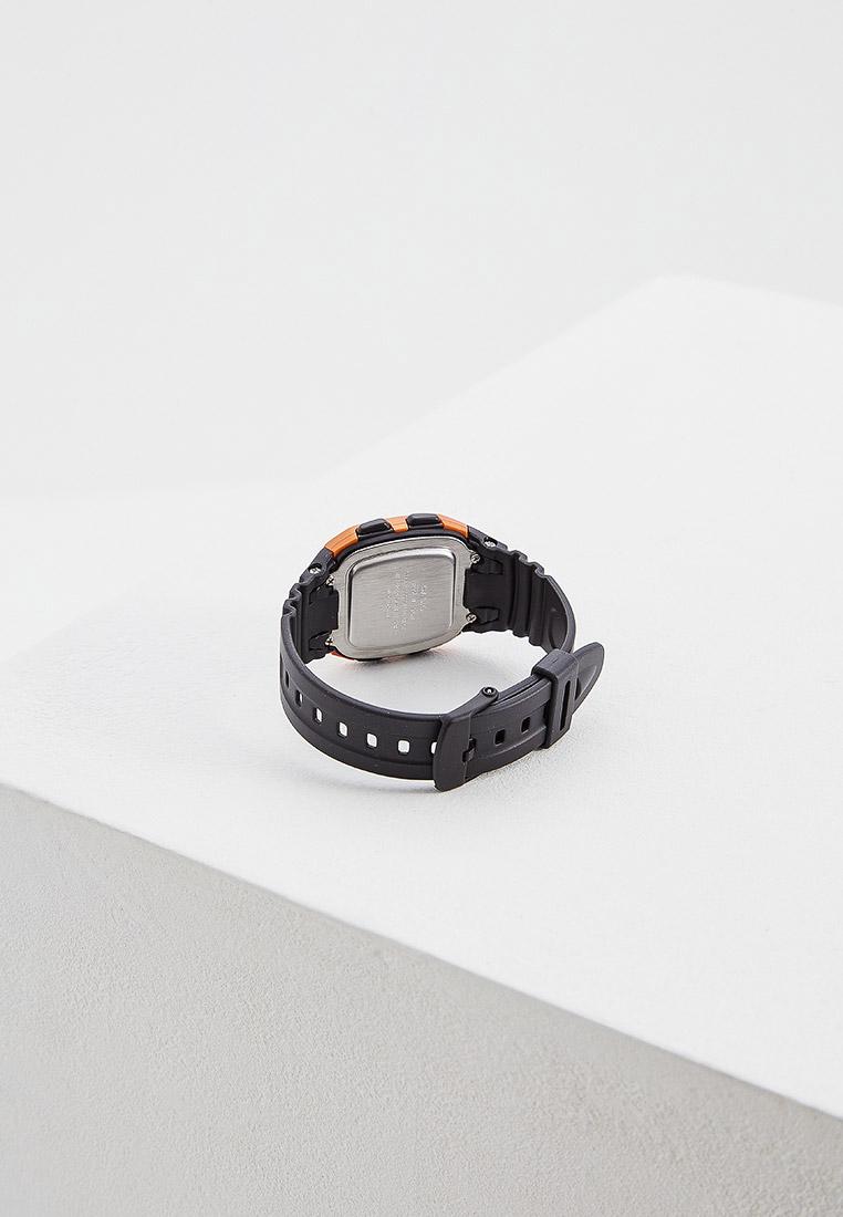 Часы Casio W-96H-4A2VEF: изображение 2