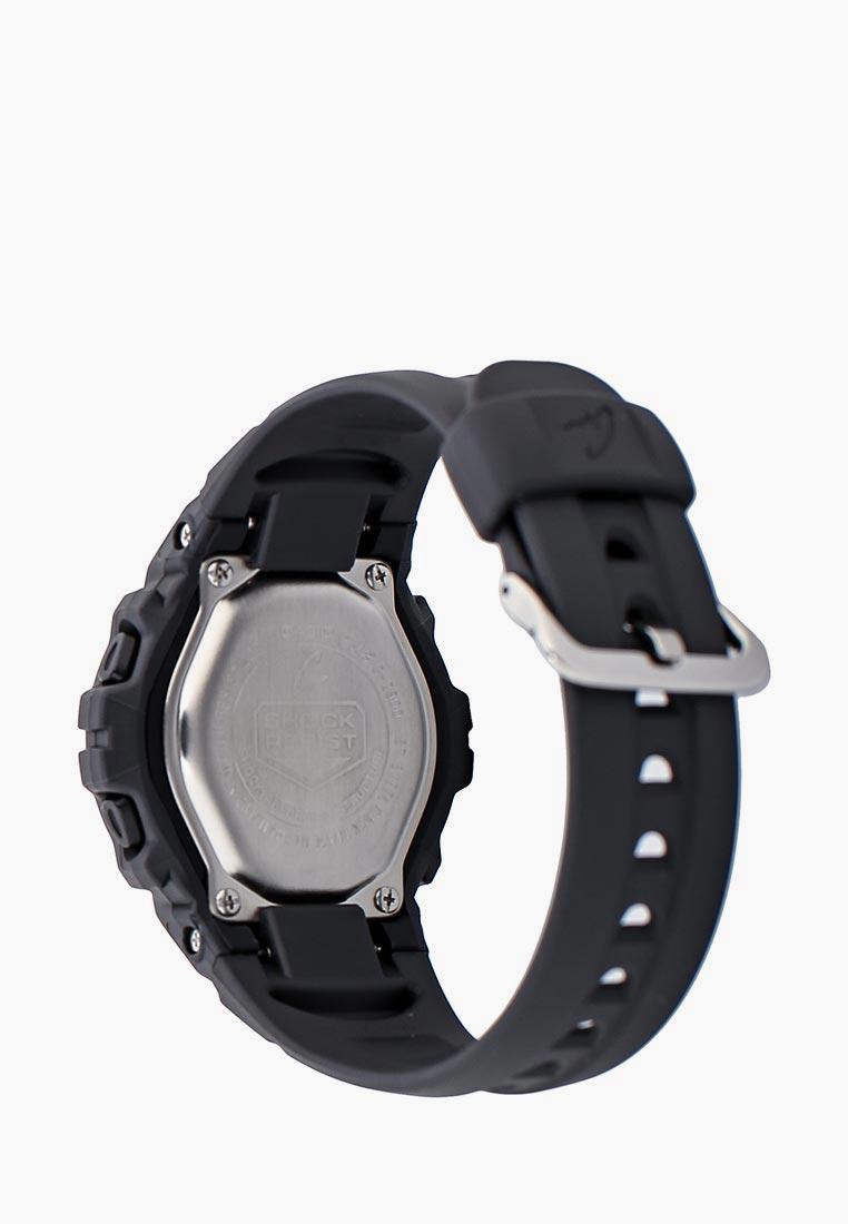 Мужские часы Casio G-2900F-8V: изображение 7