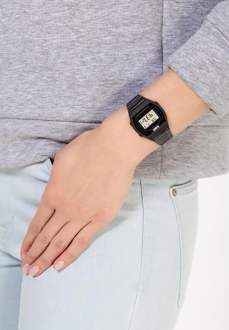 Часы Casio B640WB-1A: изображение 5