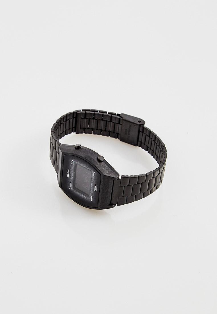 Мужские часы Casio B640WBG-1BEF: изображение 4