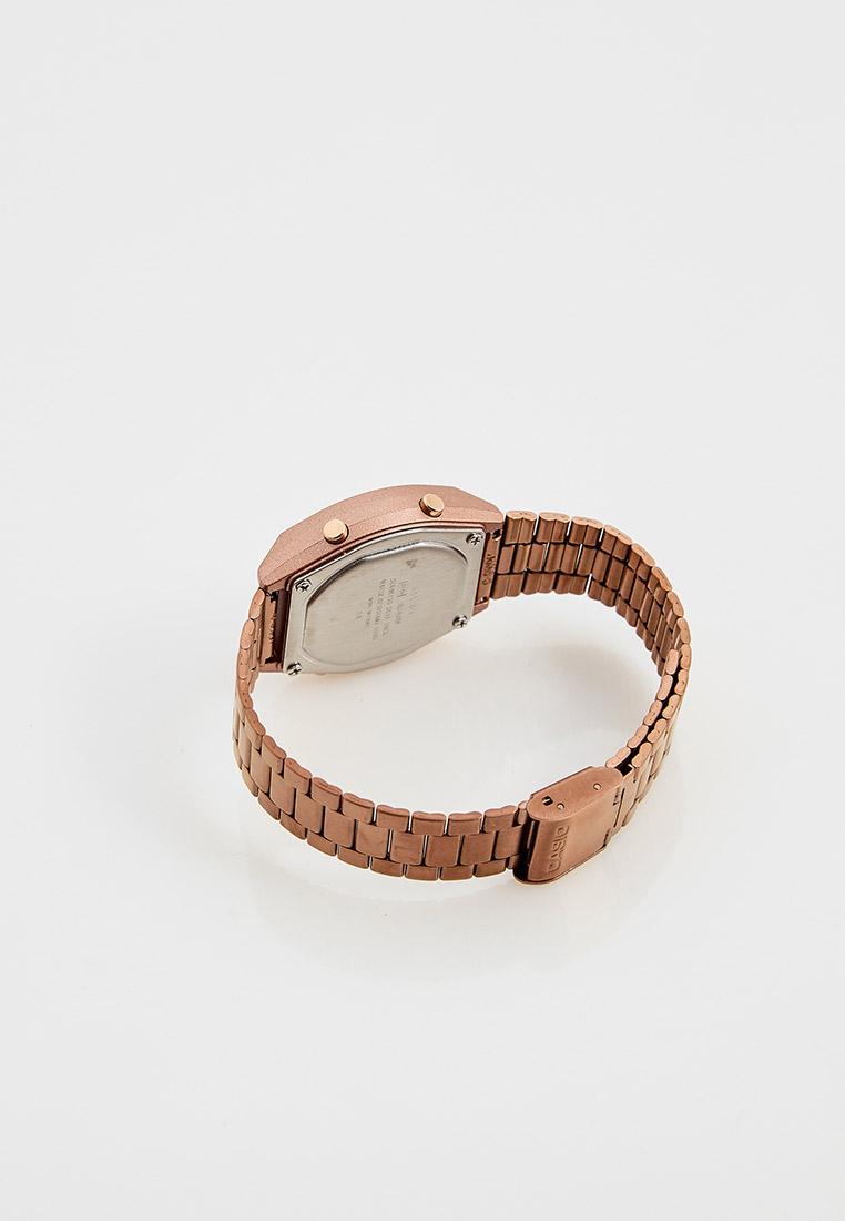 Мужские часы Casio B640WCG-5EF: изображение 3