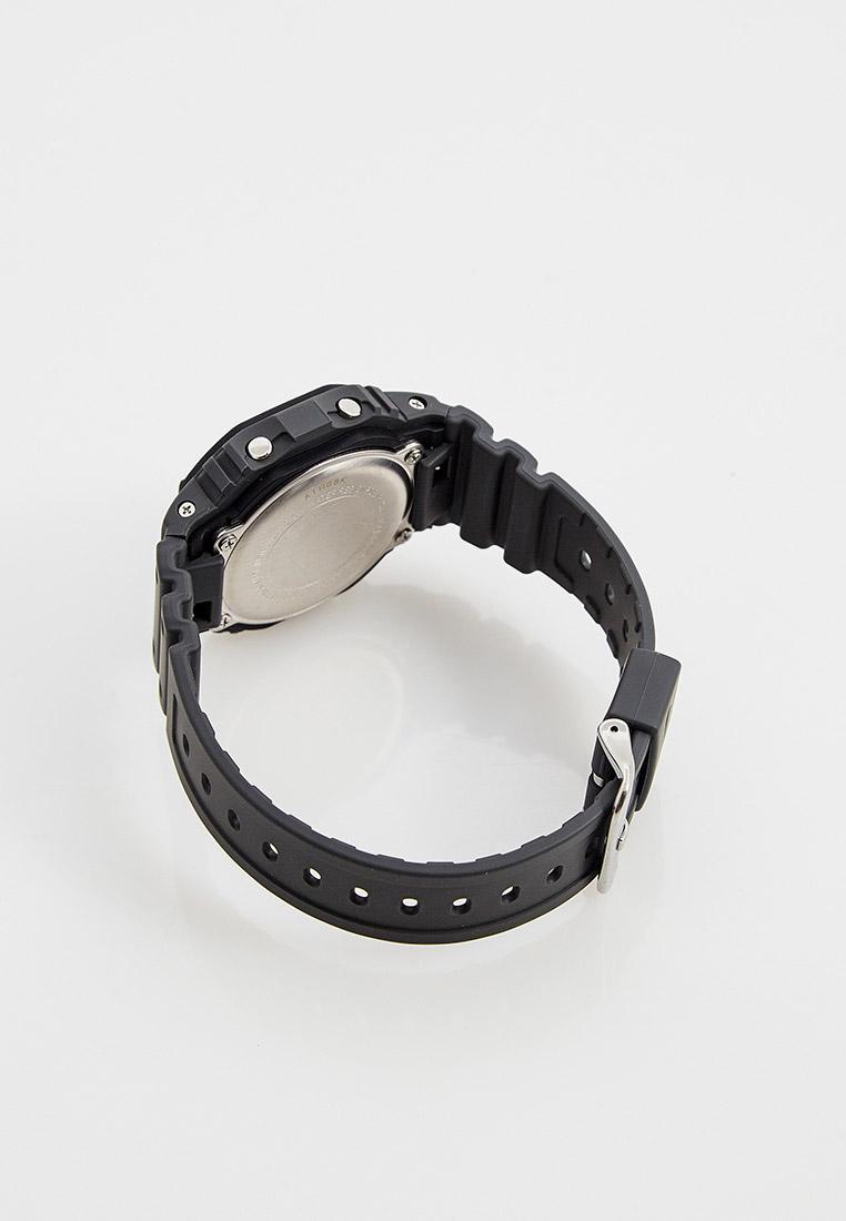 Мужские часы Casio DW-5610SU-8ER: изображение 2