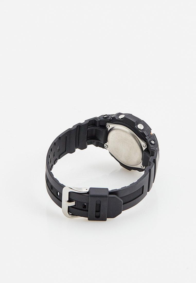 Мужские часы Casio AWG-M100SF-1H4ER: изображение 2