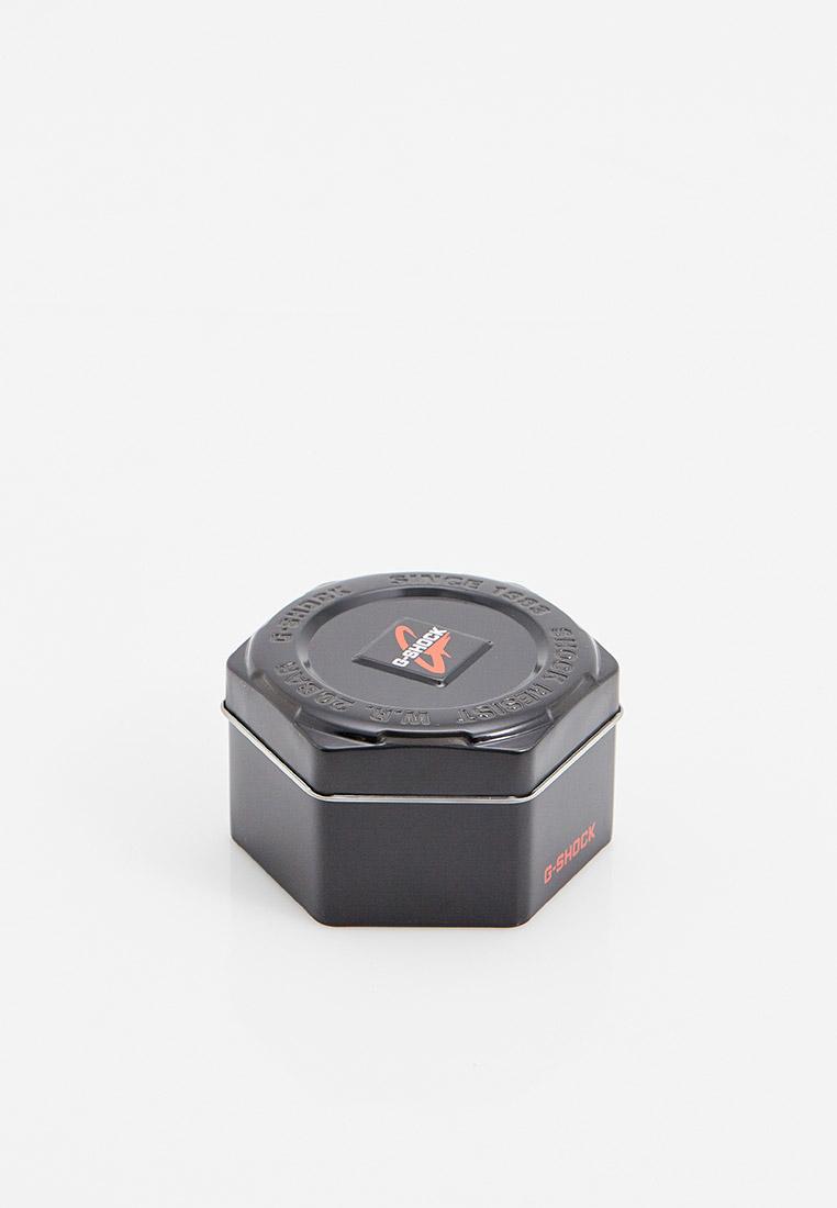 Мужские часы Casio AWG-M100SF-1H4ER: изображение 4
