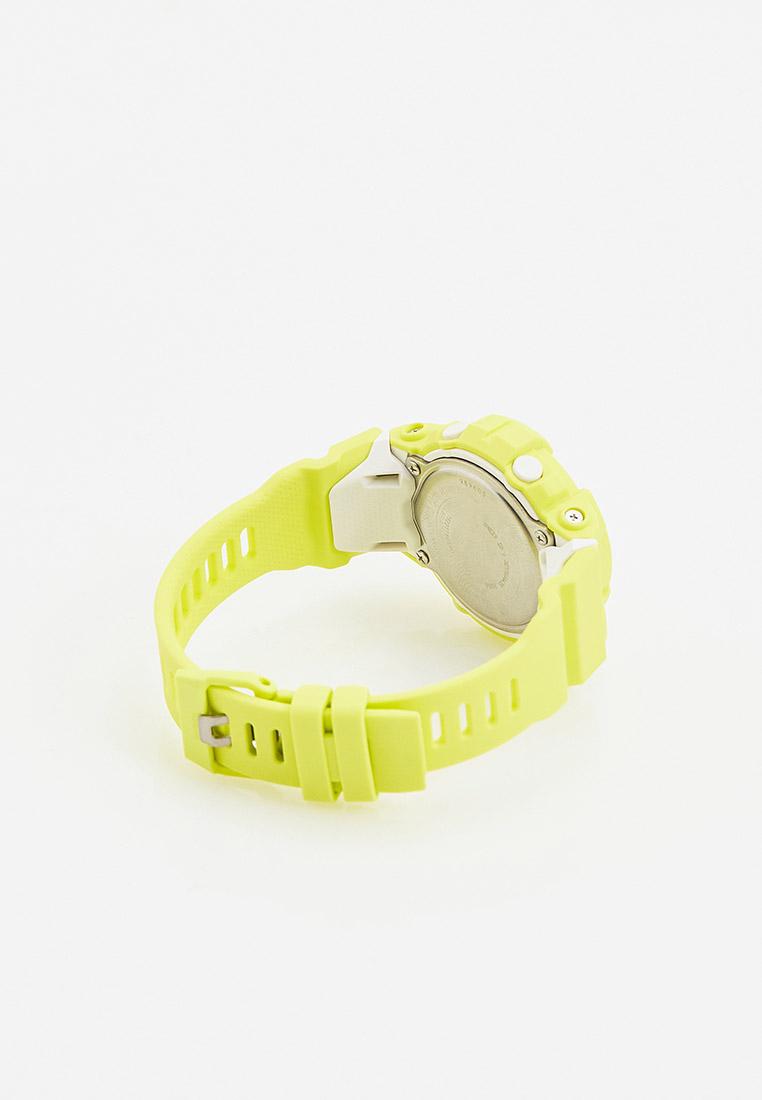 Мужские часы Casio GMA-B800-9AER: изображение 2