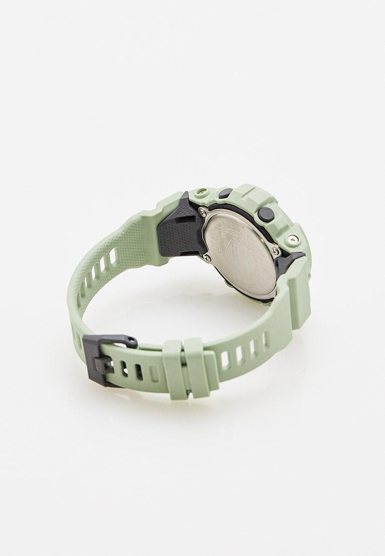 Мужские часы Casio GMD-B800SU-3ER: изображение 2
