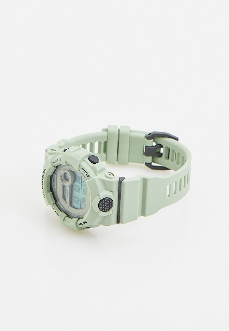 Мужские часы Casio GMD-B800SU-3ER: изображение 3
