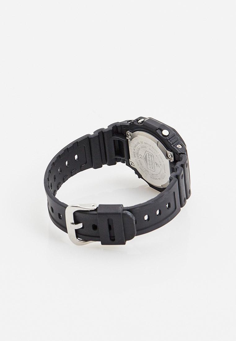 Мужские часы Casio GW-M5610-1BER: изображение 2